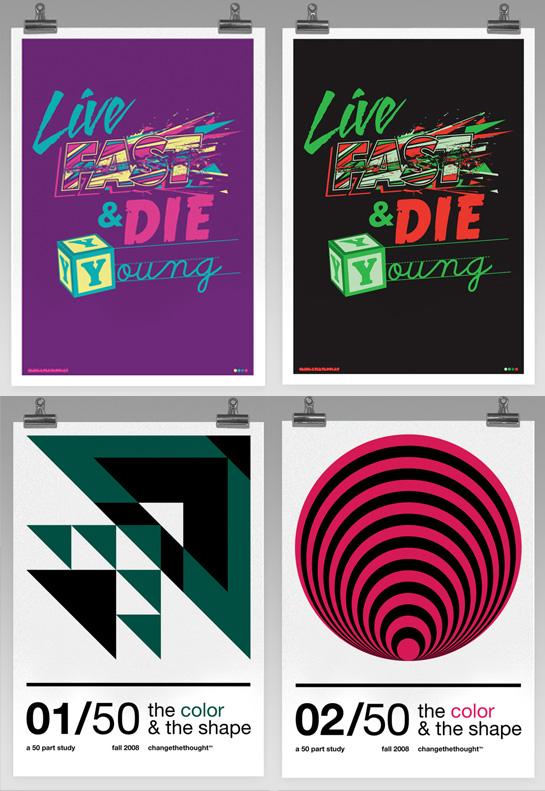 newctt_posters.jpg