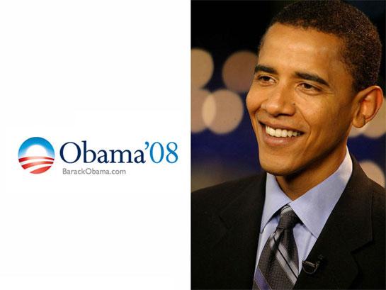 obama_changethethought.jpg