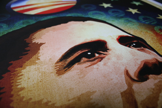 obama_close_06.jpg