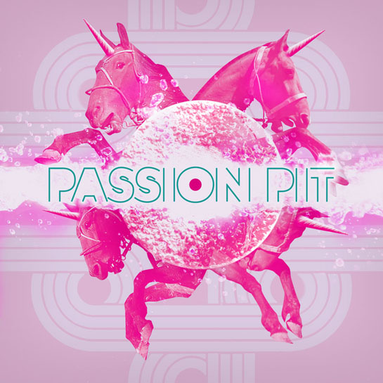 passionpit_cover_04.jpg
