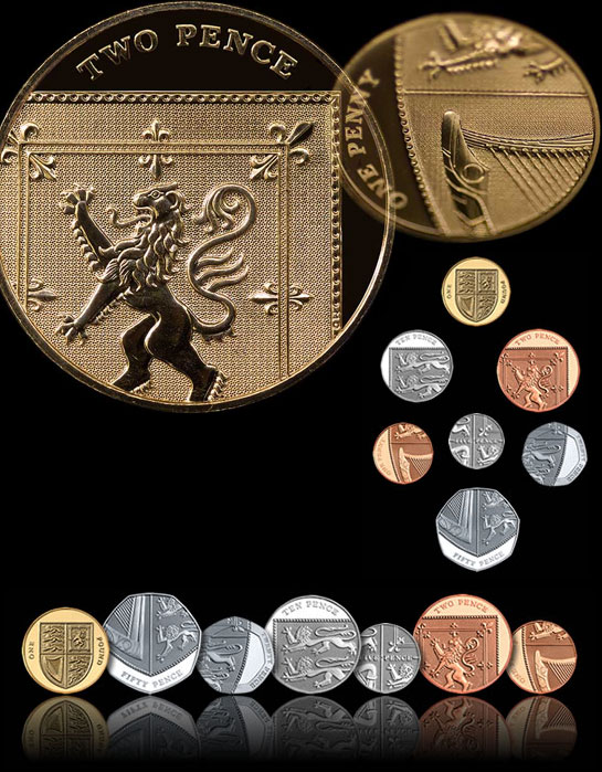 royal_mint_new_designs.jpg