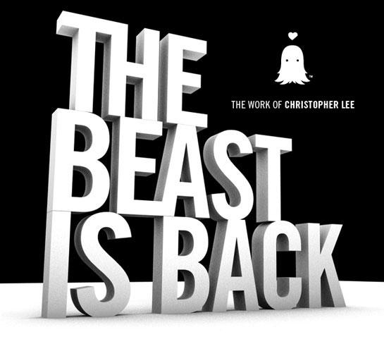 thebeastisback.jpg