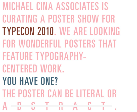 typecon_poster_entry.jpg