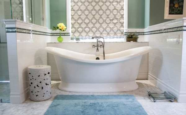 Are You Looking To Remodel Your Bathroom ⋆ Atlanta's Bathroom Cool Bathroom Remodeling Atlanta Ga