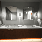 3d-rendering-bathroom-example