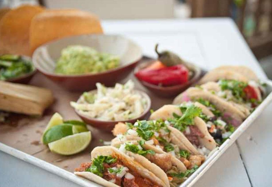 yummy-eats-bar-taco-03