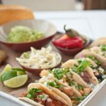 yummy-eats-bar-taco-03