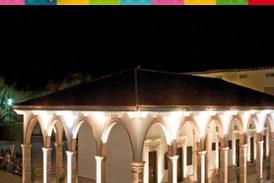 #EsMichoacán La Casa de la Constitución
