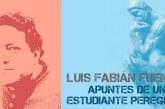 Las matemáticas del cardenal// By Luis Fabián Fuentes Cortés