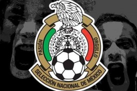 México Un Lugar Abajo En El Ranking De La FIFA