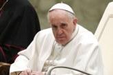 Silvano Aureoles Confirma Visita Del Papa Francisco A Morelia