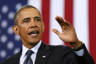 Once Estados Demandaron Al Gobierno De Barack Obama Por Baños Transexuales