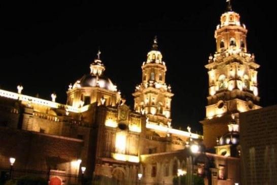 #Morelia: Cardenal Hace Un Llamado A Repicar Las Campanas De Todos Los Templos El 16 De Febrero