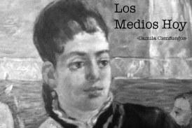 Alfonso y los conflictos de interés // By Camila Cienfuegos
