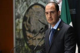 El Gobierno De Nuevo León, Responsable De La Tragedia En El Penal De Topo Chico: Marko Cortés