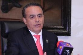 Aprueban Reforma A Ley Orgánica Del Congreso Propuesta Por Sigala