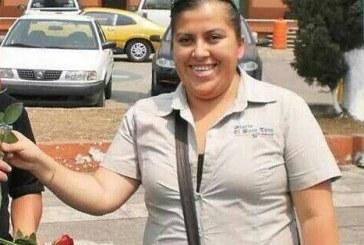 Con Anabel Flores Suman Ya 10 Periodistas Veracruzanos Muertos Durante Gobierno De Duarte