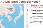 Lanzamiento De Misil De Corea Del Norte Es Considerado Un Desafío Mundial
