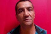 """Detienen A """"El Chihuas"""", Presunto Líder Del Cartel De Sinaloa"""
