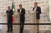 Sin Futuro Inmediato Mejoría En Finanzas De Michoacán: SHCP