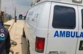 Bloqueo Del Verde Ecologista Mata A 2 Niños Por No Dejar Pasar Ambulancia