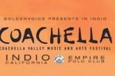 Chécate A Ellie Goulding, Foals, Carla Morrison Y Más EN VIVO En El #Coachella2016