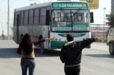 #NuevoLeón: Aprueban Transporte Gratuito Para Estudiantes