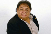 Fallece El Actor Charly Valentino A Causa De Un Infarto