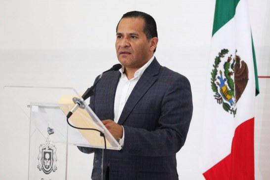 Continuará Blindaje De Los Límites Con Michoacán Para Combatir Violencia: Fiscal Jalisciense