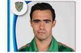 Jugador De 'Jaguares' Manejaba Ebrio Y Atropelló A Una Chava