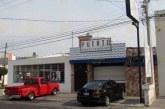 #Morelia Banda De Motorrateros Ataca De Nuevo: Asaltan A Clientes De Marisquería Este Domingo