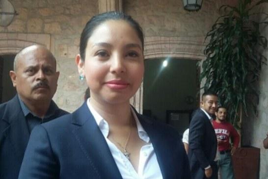 #Morelia Vaciadores De Cajeros Cuentan Con Fuentes De Primera Mano: Comisaria