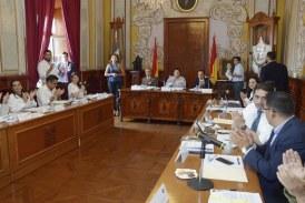 Ayuntamiento Participa En Programa De Ampliación De Viviendas En Beneficio De Familias Morelianas