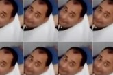 Los Graban Cochando En Un Consultorio Médico Y Nace #LadyDrSimi