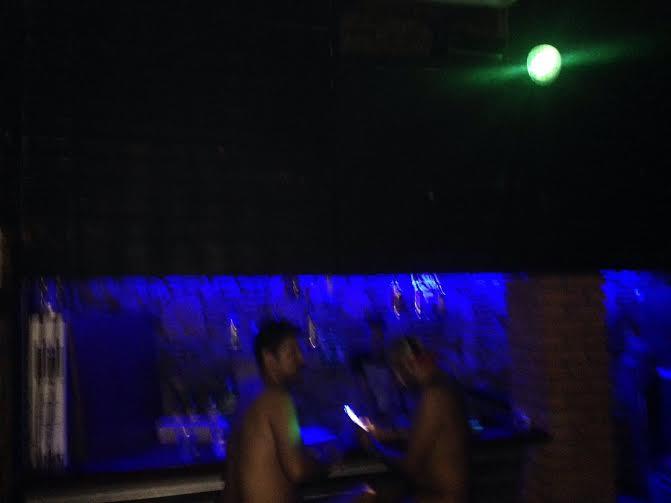Clausuran 2 Centros De Prostitución Gay Disfrazados De Ciber's En Pleno Centro De Morelia