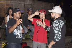 """Hip Hoperos Morelianos Presa De Estafadores, """"Casi Todos Los De Aquí Son Drogadictos"""": Stico"""