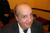 Adiós Al Original Julio Regalado: Murió El Actor Julio Vega