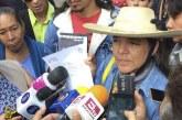 """#Morelia Padres Acusan A Wilfrido Lázaro Y Al Ayuntamiento De No Apoyar A """"Niños Por La Paz"""""""