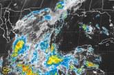 Hartas Lluvias Para Todo Michoacán Aderezadas Con Altas Temperaturas