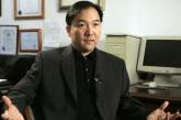 ¡Pos Copeló Pelo No Convenció! Zhenli Ye Gon Podría Ser Extraditado A México