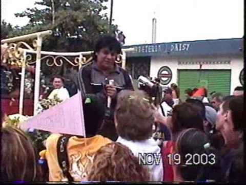 Juanguacuaro: El Rancho Y Las Obras Que Juan Gabriel Heredó A Su Tierra Parácuaro, Michoacán