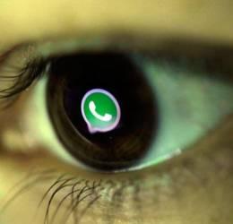 O Aceptas O Te Vas: La Nueva Política De Whatsapp Sobre Privacidad