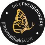 logotipo_petalouda
