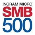 Ingram Micro SMB 500