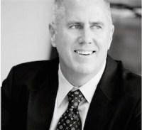 David Burton, vice president of global marketing at NComputing