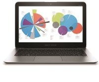 HP EliteBook 1020 240