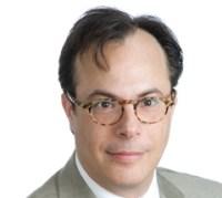 Mark Schrutt IDC