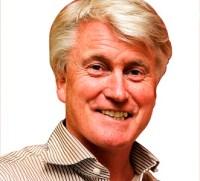 Andy Jones 300
