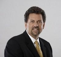 RandySchirman_VP of Worldwide Sales_Talari Networks 300