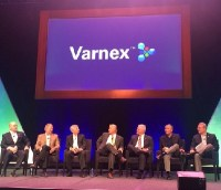 SYNNEX PANEL TWO 400